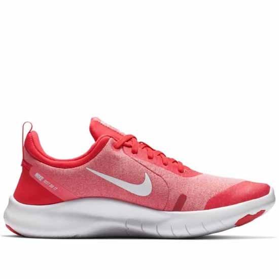 Flex Experience Nike Rn Wmns Runnig Aj5908 800 Deportivo