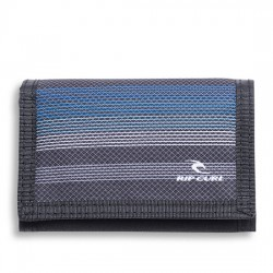 RIP CURL CARTERA MF STRIPE SURF BWUJA3 BLUE RIP031