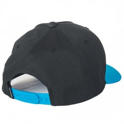 RIP CURL GORRA BIG MAMA CAP KCABU4 PIRATE BLACK RIP039