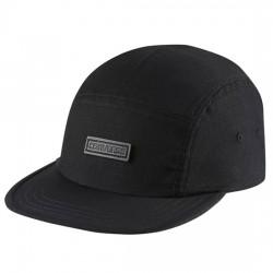 CONVERSE GORRA RIPSTOP CAMP CAP 10007732 BLACK CON068