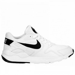 NIKE LD VICTORY DEPORTIVO RUNING UNISEX AT4249 101 WHITE/BLACK NIKE102