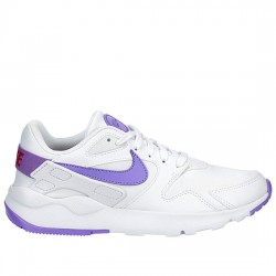 NIKE LD VICTORY WMNS DEPORTIVO RUNING MUJER AT4441 100 WHITE/ATOMIC VIOLET NIKE110